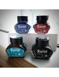 Kaweco Inks (24)
