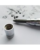 Kaweco SKETCH UP Pencil 5.6 mm Brilliant
