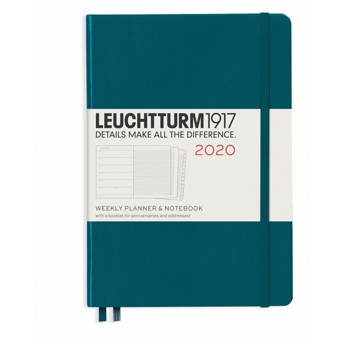 今年好特別, 所以應該寫低佢...一本超值嘅德國練字簿