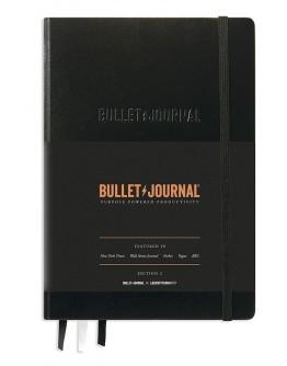 Leuchtturm1917-Bullet-Journal-Edition-2-Black-363572