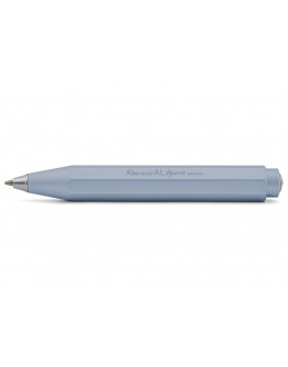 Kaweco AL SPORT Ballpen Light Blue