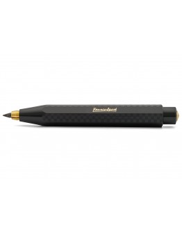 Kaweco CLASSIC Sport Chess Clutch Pencil Black