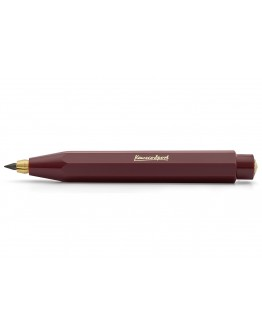 Kaweco CLASSIC Sport Clutch Pencil  Bordeaux