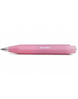 Kaweco FROSTED SPORT Clutch Pencil Blush Pitaya 3.2 mm