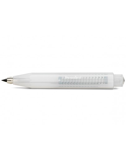 Kaweco FROSTED SPORT Clutch Pencil Natural Coconut 3.2 mm