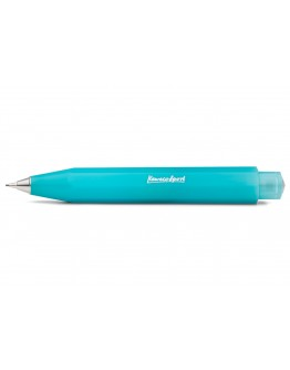 Kaweco FROSTED SPORT Mechanical Pencil 0.7 mm