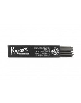 Kaweco Graphite Lead 5B Refill 3.2mm (6pcs)