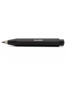 Kaweco SKYLINE SPORT Clutch Pencil 3.2 mm Black