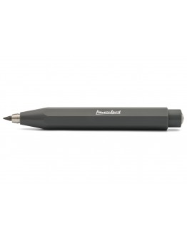 Kaweco SKYLINE SPORT Clutch Pencil 3.2 mm Grey