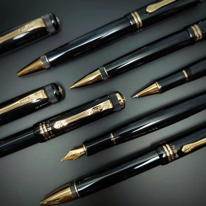 Kaweco Classic Best Selling Style for Ladies and Gentlemen