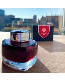 S.T. Dupont Fountain Pen Ink - Flamboyant Red